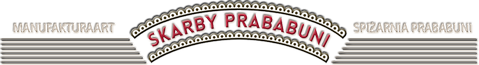 Skarby Prababuni