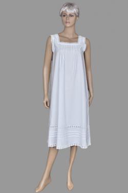 Kategorie produktów: koszule nocne Skarby Prababuni  J1LmB