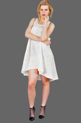 sukienka bokserka