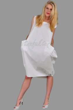 55df5b5be4 Kategorie produktów  spódnice